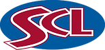 scl-logo.png