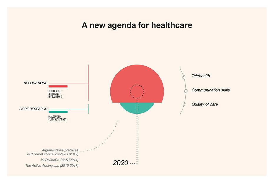 11_new-agenda.jpg