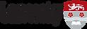 linguistics-logo@300x.png