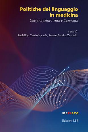 libro Sarah Bigi.jpg