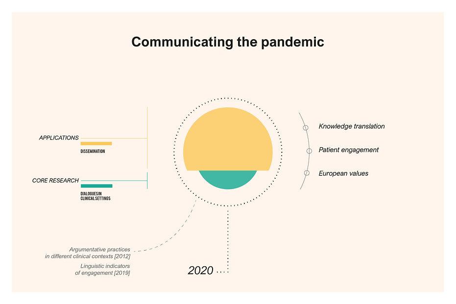 13_pandemic.jpg
