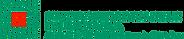 logo-ausl-header.png