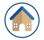 home_logo_png_668006.png