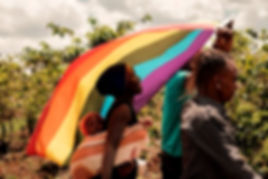 descarga 1_edited.jpg