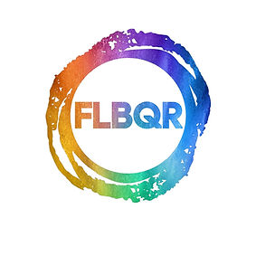 FLBQR.jpg