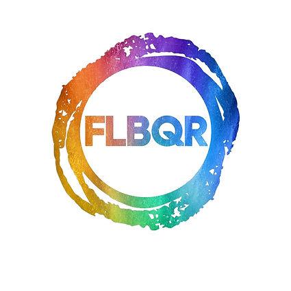 FLBQR