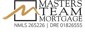 NEW Master Logo - NMLS DRE.jpg