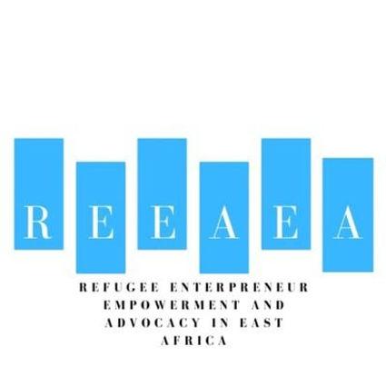 Refugee Entrepreneur Empowerment and Advocacy