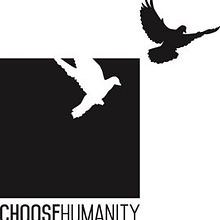 cropped-Logo-ChooseHumanity-FINAL2-270x2