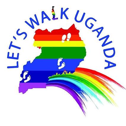 Let's Walk Uganda