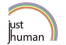 Just Human Logo.jpg