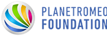 prf-logo-narrow-2020-2x.png
