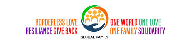 Floating Words  _ Global Family.jpg