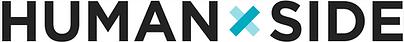 HumanSide Logo.png