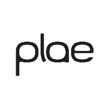 plae-squarelogo-1508870016459.png