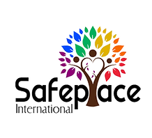 1.9 SafePlace International -.png