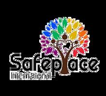 1.9 SafePlace International -.png