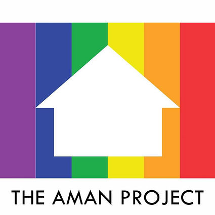 The Aman Project