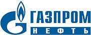 газпром-нефть.png