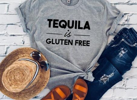 Gluten-Free Favorites