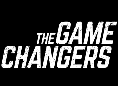 Game Changers Debate