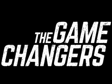 Game Changers Debate