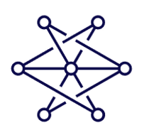 Froyoo Logo.png