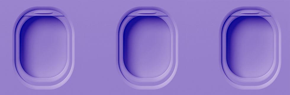 FF window.jpg