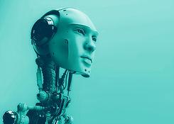 robot .jpg