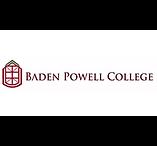 BADEN POWELL.png
