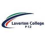 laverton.png