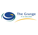 the grange .png