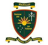 MACKILLOP.png