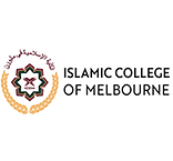 islamic college.png