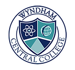 wyndham central.png