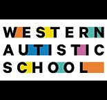 western autistic school.png