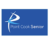 point cook senior.png