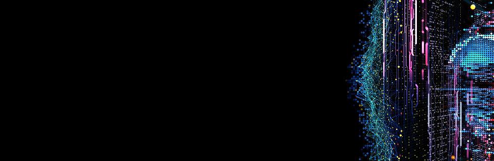 tech3.jpg