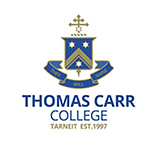 thomas carr college.png