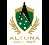 Altona .png