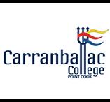carranballac.png