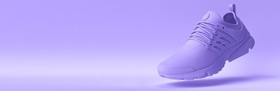 PD shoe.jpg