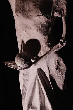 5 sculptures la luz 10.jpg