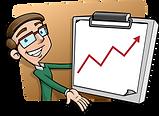 Снижение затрат при бухгалтерском учёте