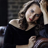Юлия отзыв о ndfl-svao.ru