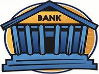 выбор банка для ип и ооо