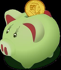 Как сэкономить на налогах ИП и ООО
