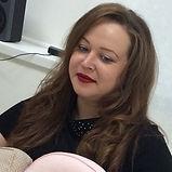 Елена отзыв о ndfl-svao.ru