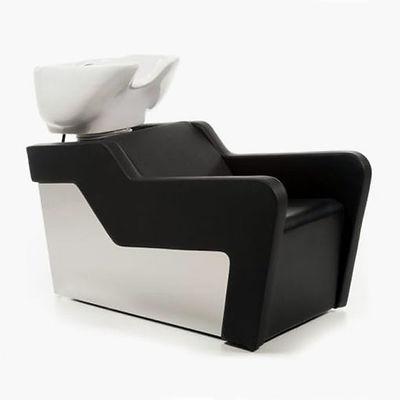 Topwash-chrome-washpoint-510x510.jpg