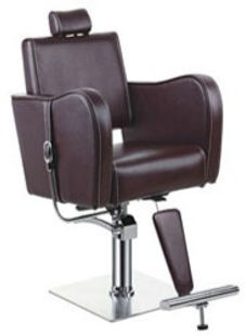 Ikonic-Professional-Salon-Chair_edited.j